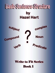Basic sentence structure book cover#3 (2)
