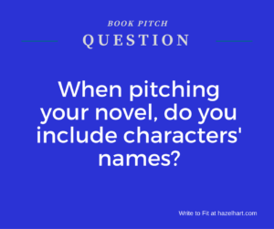 book-pitch-question1